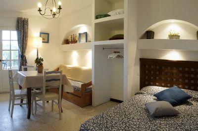 Playa Alquiler Estudio 5771 Hyères