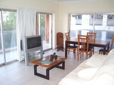 Sal�n Alquiler Apartamento 57982 Praia da Rocha