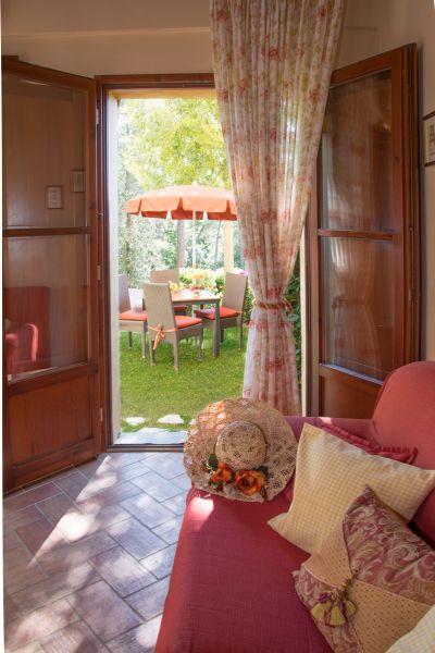 Comedor Alquiler Apartamento 58105 Gambassi Terme