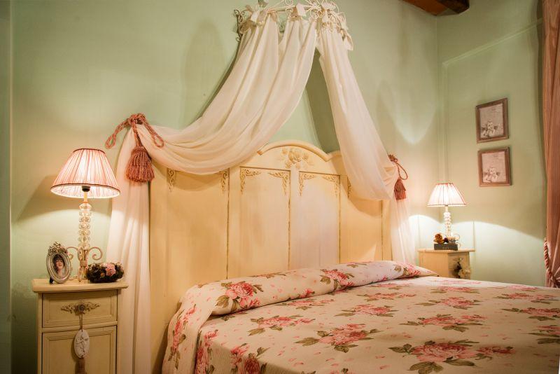 Alquiler Apartamento 58105 Gambassi Terme
