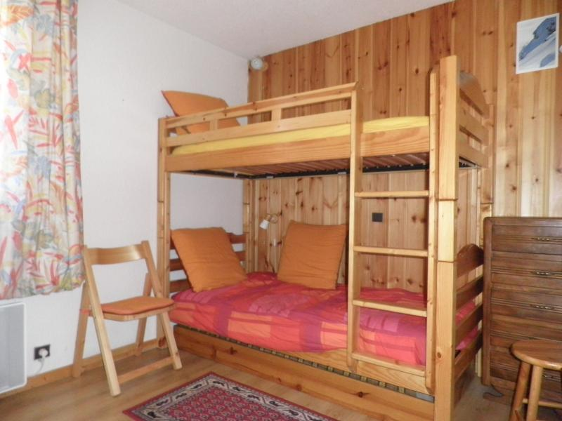 dormitorio 1 Alquiler Apartamento 58207 La Plagne