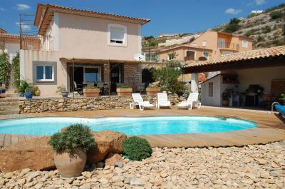 Alquiler Apartamento 58225 Narbonne