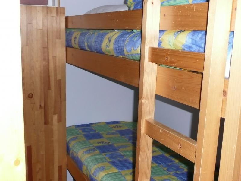 Cabina de literas Alquiler Apartamento 58482 Piau Engaly