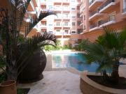 Apartamento Marruecos 1 a 4 personas