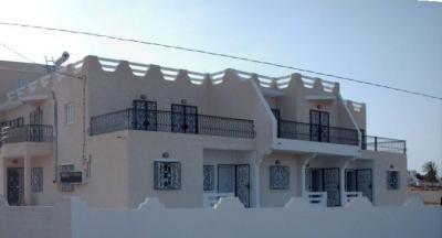 Alquiler Apartamento 58841 Djerba