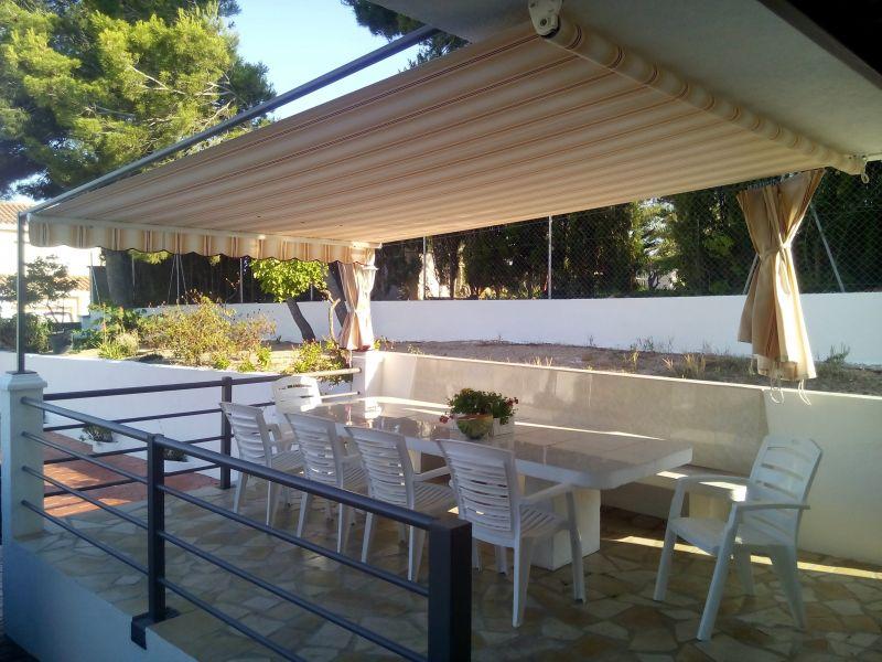 Alquiler Villa 59145 La Ampolla