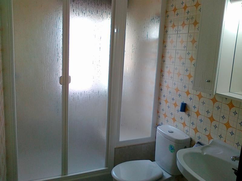 Otras vistas Alquiler Villa 59145 La Ampolla