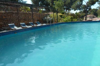 Alquiler Villa 5926 La Ciotat