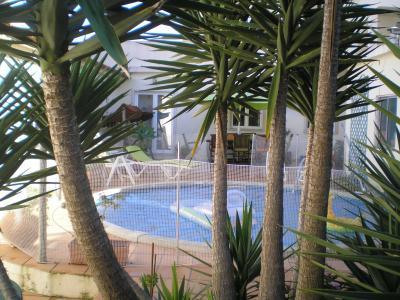 Alquiler Casa 59623 S�o Martinho do Porto