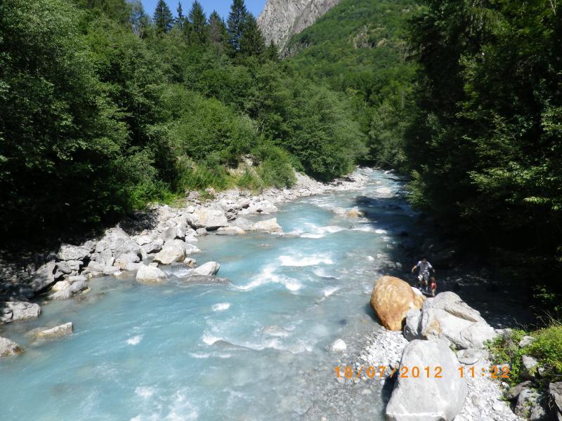 Otras vistas Alquiler Apartamento 59663 Les 2 Alpes