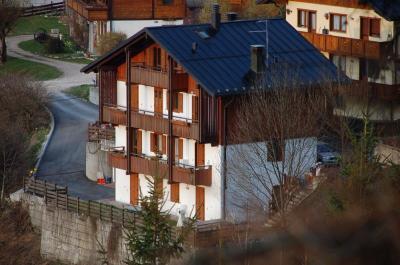 Alquiler Apartamento 59917 Auronzo di Cadore