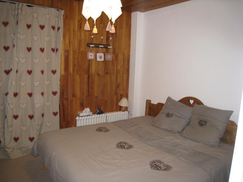 dormitorio 2 Alquiler Apartamento 60012 Tignes