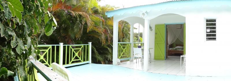 Alquiler Casa rural 60311 Sainte Anne (Guadalupe)