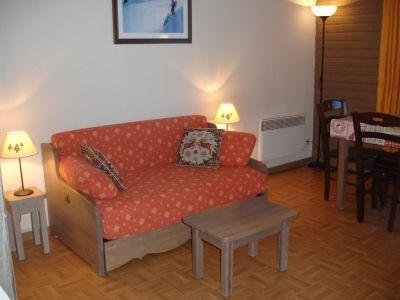 Alquiler Apartamento 60559 Chamrousse