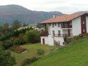 Apartamento Cambo les Bains 4 a 5 personas