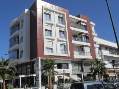 Alquiler Apartamento 61035 Agadir