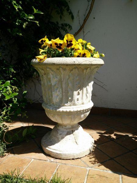 Otras vistas Alquiler Villa 61113 Garda