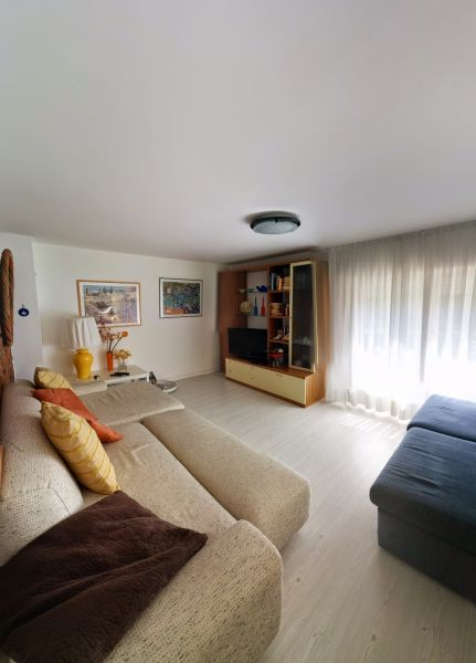 Alquiler Villa 61113 Garda