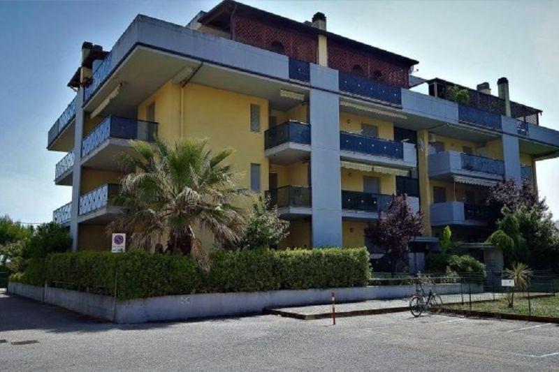 Alquiler Apartamento 61621 Alba Adriatica