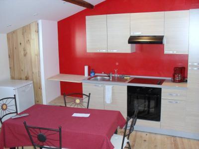 Alquiler Apartamento 61834 Lourdes