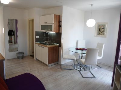 Alquiler Apartamento 62763 Novigrad
