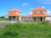 Casa Sainte Anne (Martinique) 4 a 6 personas
