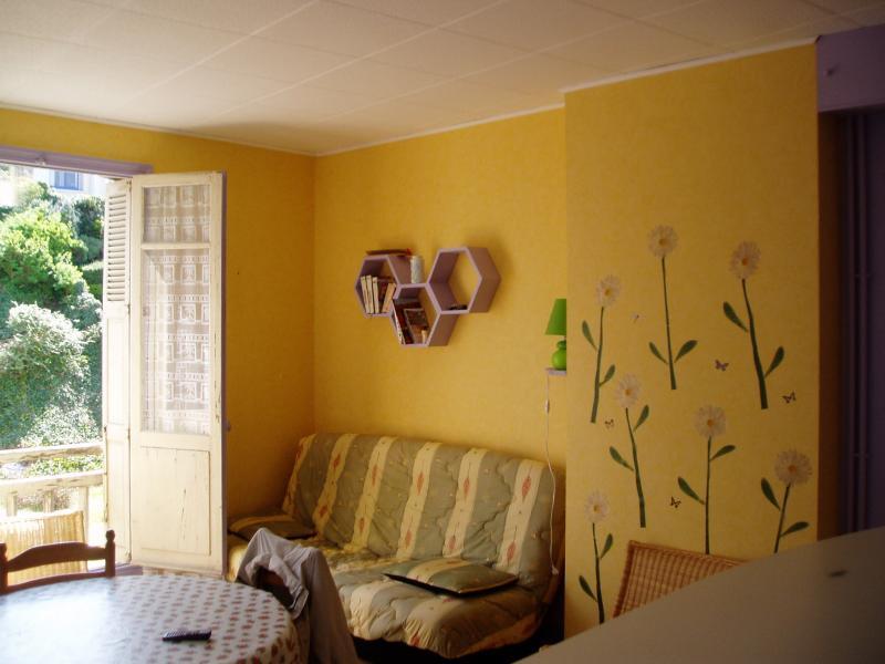 Alquiler Apartamento 63010 Ault