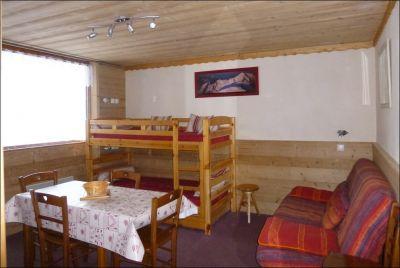 Alquiler Apartamento 63264 La Plagne