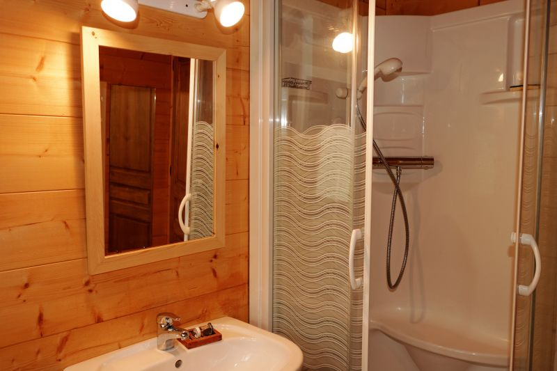 Aseo Alquiler Chalet 682 Chamonix Mont-Blanc