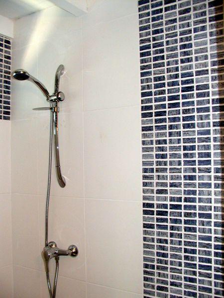 cuarto de baño Alquiler Bungalow 8023 Sainte Anne (Guadalupe)