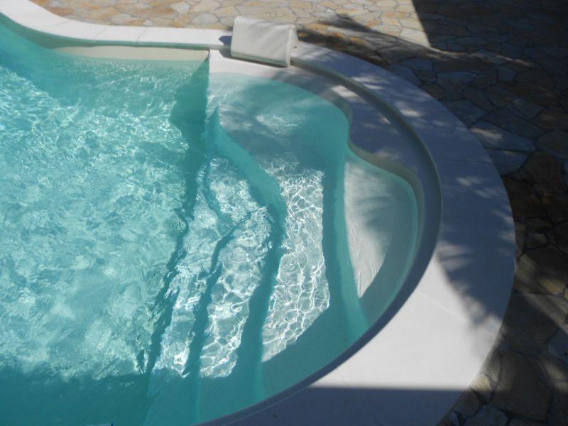 Aseo Alquiler Villa 8123 Sainte Anne (Martinique)