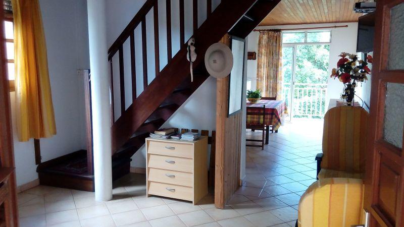 Pasillo Alquiler Apartamento 8149 Le Robert