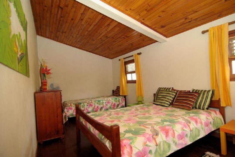 Alquiler Apartamento 8149 Le Robert