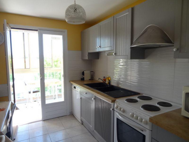 Alquiler Apartamento 8488 Fréjus