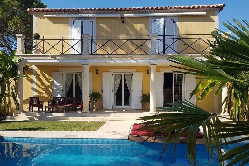 Alquiler Villa 9203 Montpellier