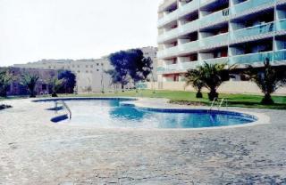 Alquiler Apartamento 9651 Salou
