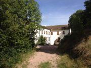 Casa rural Clermont-Ferrand 2 a 35 personas