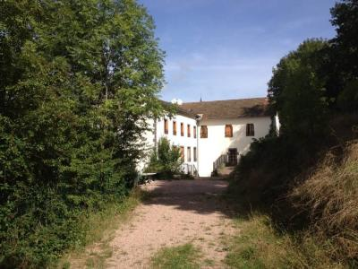 Alquiler Casa rural 100191 Clermont-Ferrand