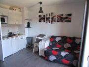 Apartamento en residencia Risoul 1850 6 personas
