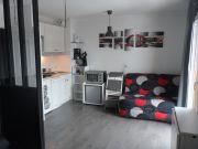 Apartamento en residencia Risoul 1850 4 a 6 personas