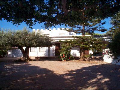 Alquiler Villa 103032 Vinaroz