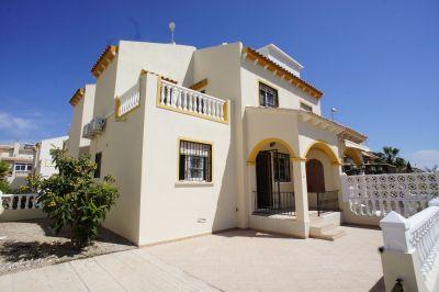 Alquiler Casa 104261 Torrevieja