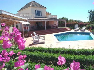 Alquiler Villa 105357 La Somone