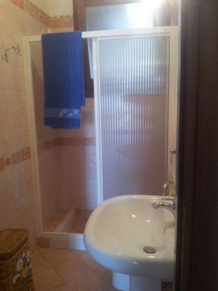 cuarto de baño 2 Alquiler Villa 105374 Selinunte