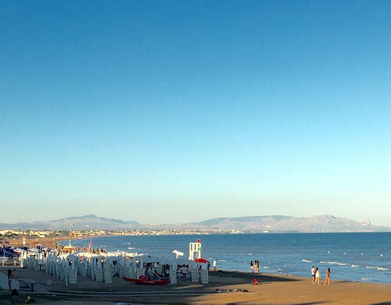 Playa Alquiler Villa 105374 Selinunte
