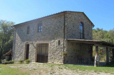 Alquiler Casa 106425 Arezzo