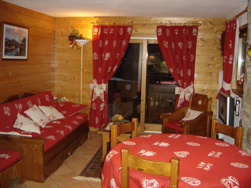 Alquiler Apartamento 108076 Chamonix Mont-Blanc