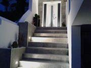 Villa Nerja 9 a 11 personas