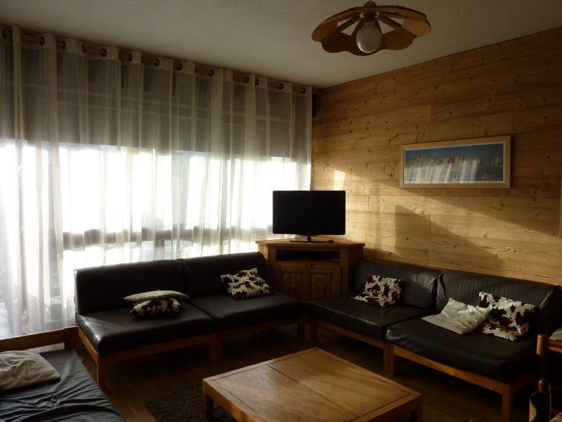 Salón Alquiler Apartamento 111741 Les 2 Alpes