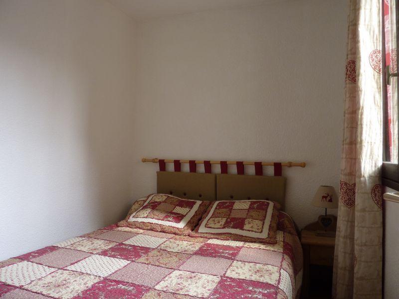 dormitorio 2 Alquiler Apartamento 111741 Les 2 Alpes
